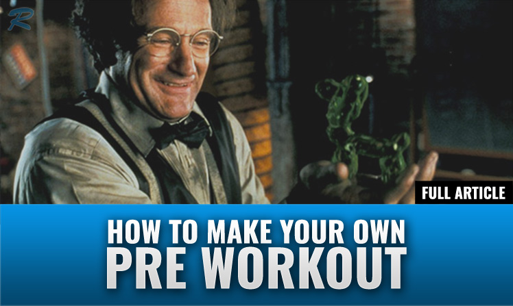 how_to_make_your_own_pre_workout