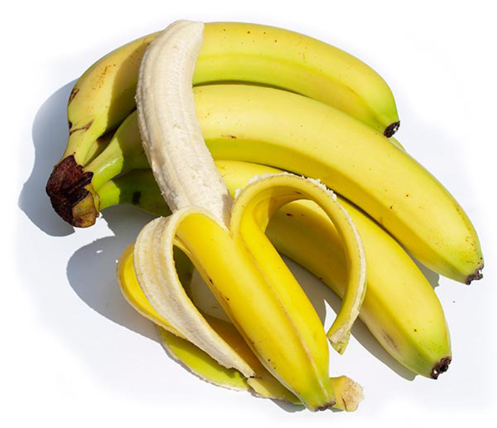 pre workout potassium citrate