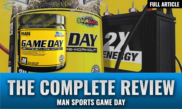 man_sports_game_day_review