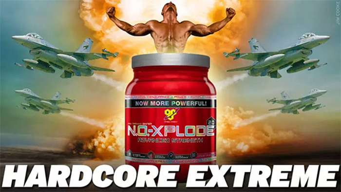 bsn_no_xplode_review