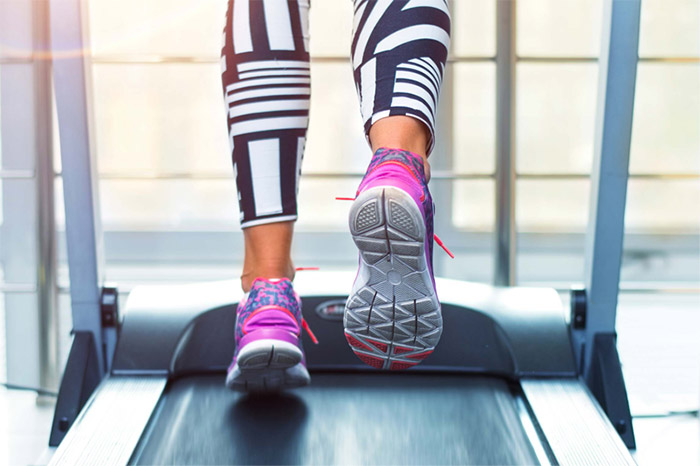 does fasted cardio burn more fat
