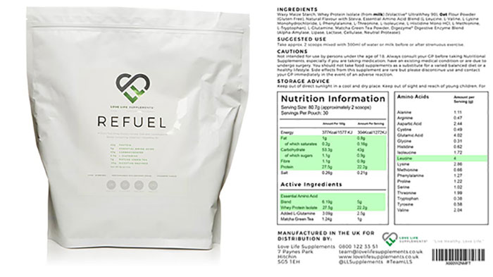love-life-supplements-refuel-review