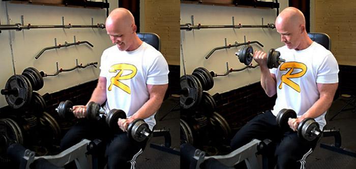 best new biceps exercises