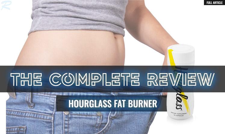 hourglass-fat-burner-review