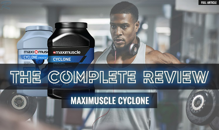 MAXIMUSCLE-CYCLONE-REVIEW