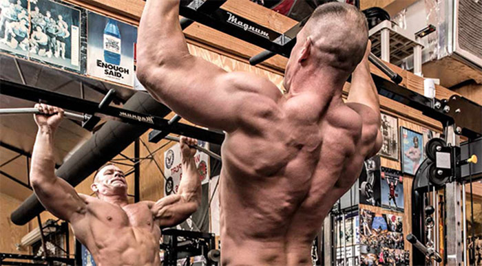 John_Cena_workout_routine_2020