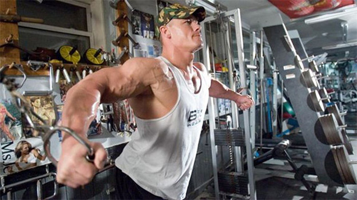 John_Cena_workout_routine