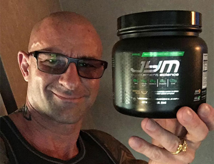 PRO-JYM-REVIEW