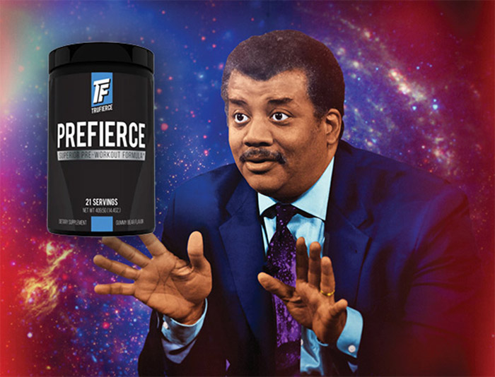 prefierce_pre_workout_review