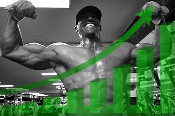 creatine hcl pre workout