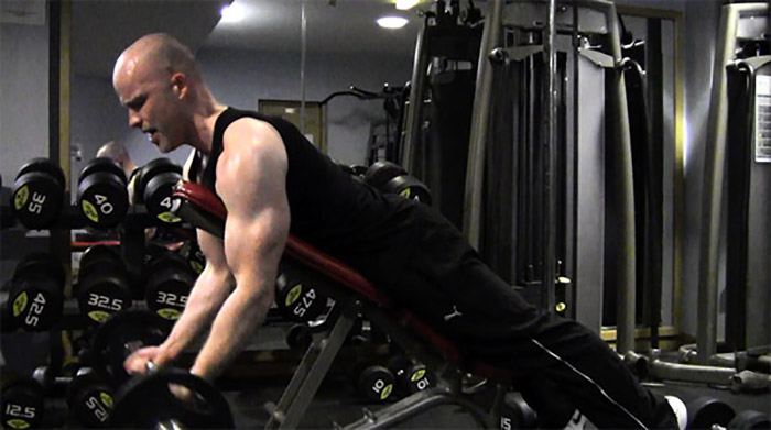 russ_howe_personal_trainer